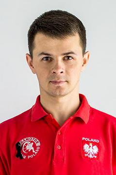 kozarzewski.png