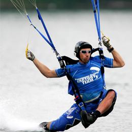 Sporty-lotnicze.png