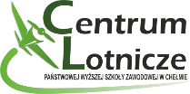 Centrum Lotnicze