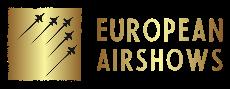 European Airshows