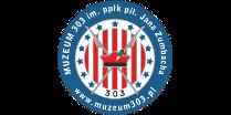Muzeum 303 ppłk il. Jana Zumbacha
