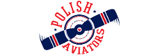 Polish Aviators