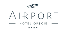 http://airporthotel.pl/